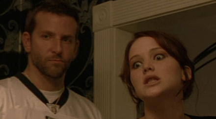 10 Horrible Movie Couples We All Rooted For