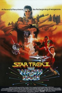 Star-Trek-II-The-Wrath-of-Khan-1982