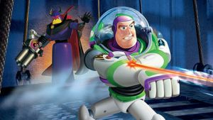 ToyStory2_FeaturedImage_vf1
