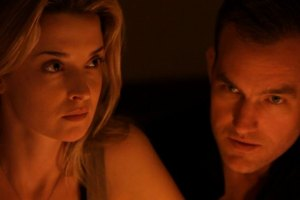 Coherence 2