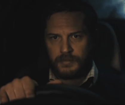 Locke (DVD/Blu-Ray Review)