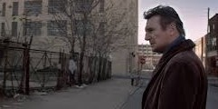 B2BO: A Walk Among The Tombstones
