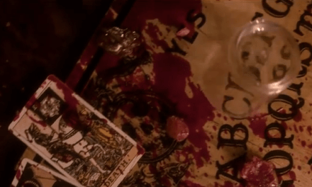 10 Short Horror Films You Can Watch Right Now