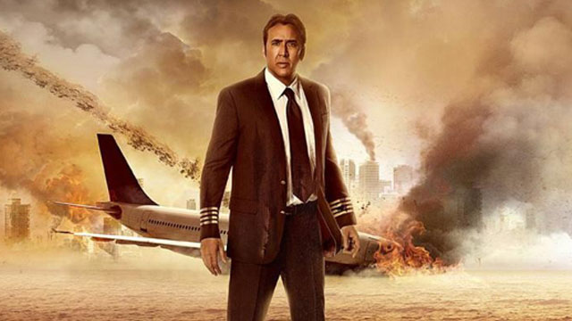 What We're Watching: 10/02/14
