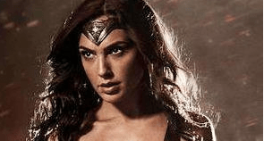 Superhero Roundup: Has DC Found Their Wonder Woman Director?