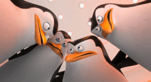 penguins-madagascar-1