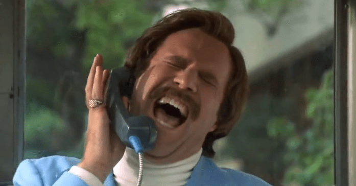 The 10 Best Movie Phone Calls