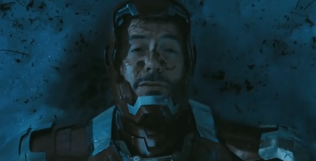 Why Iron Man 3 Is The Best Marvel Movie