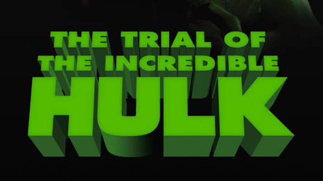 In Defense of the Incredible Hulk