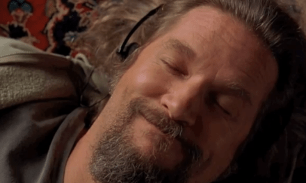 The Stoner Comedy Abides