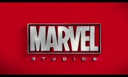 Ranking the Marvel Cinematic Universe