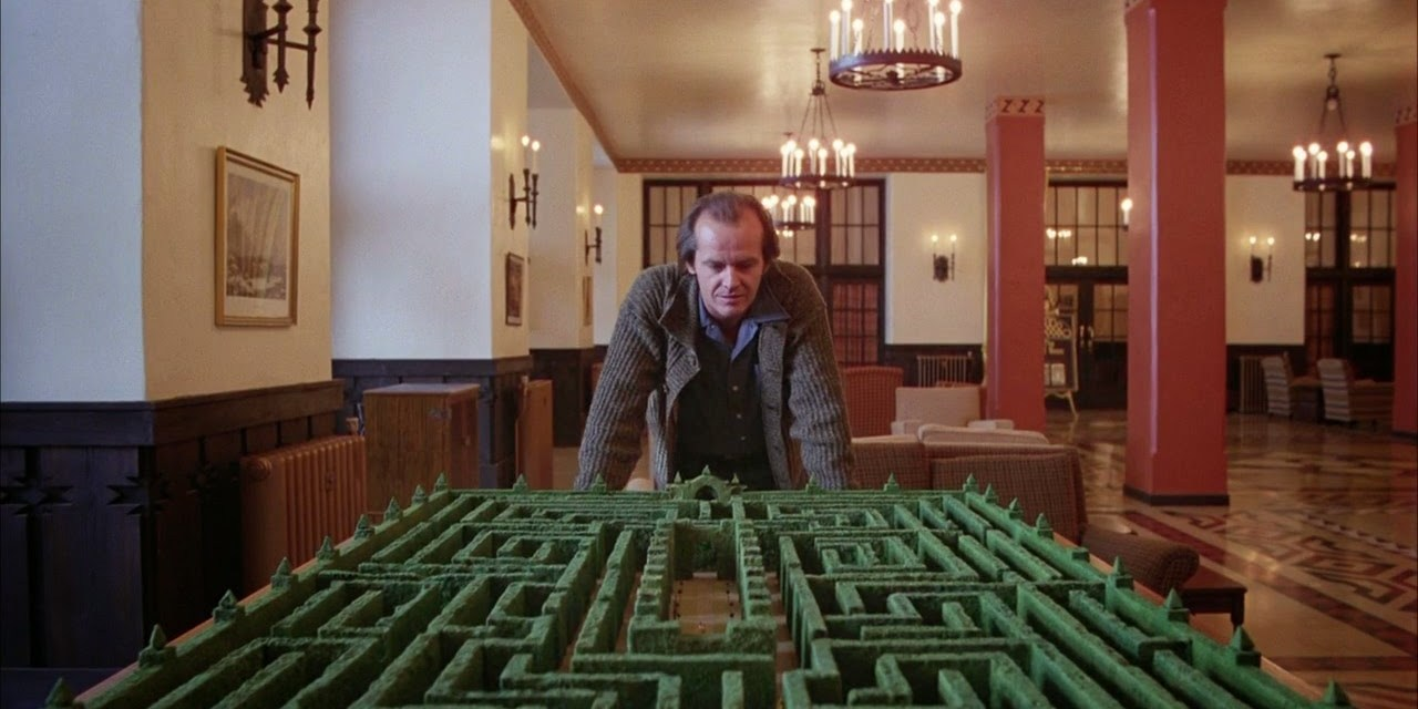 Hot and Cold: The Shining on its 35th Anniversary (May 23rd, 1980)