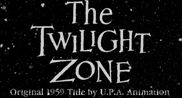 Five Episodes of The Twilight Zone That Could Make Great New Movies