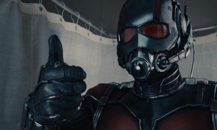 Box Office Roundup: Ant-Man is a Supersized Success