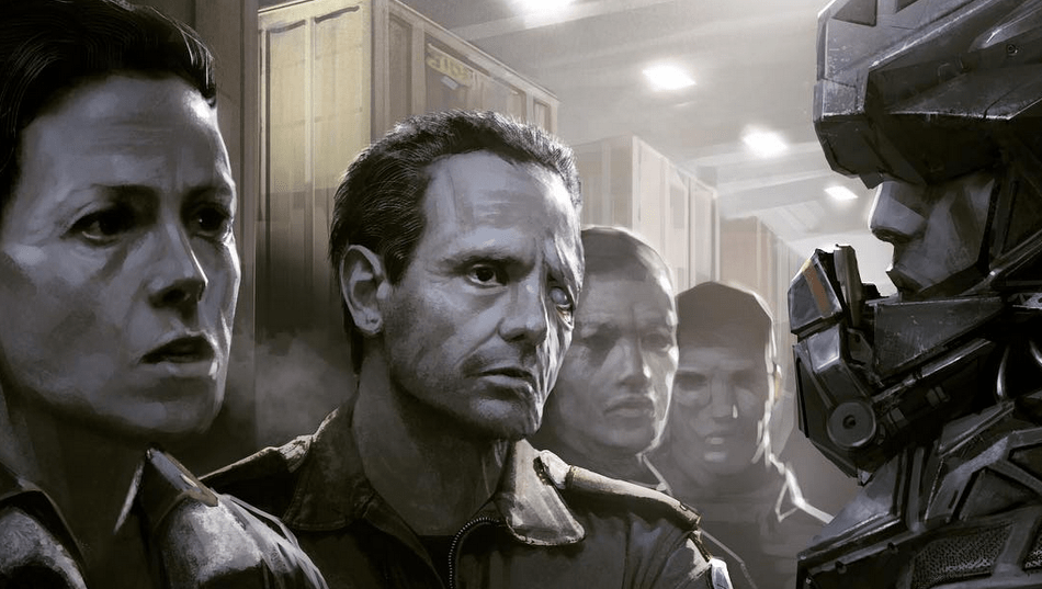 Weekly Roundup: Post-SDCC Movie News