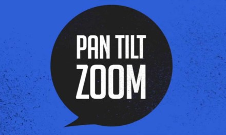 David Shreve discusses ID4 on Pan Tilt Zoom!