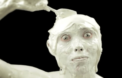 10 Nightmare YouTube Videos Scarier Than Horror Films