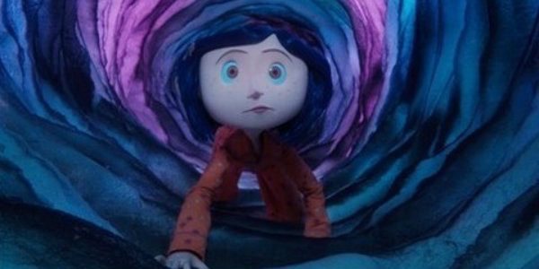 5 More Halloween Movies for Kids and Cowards