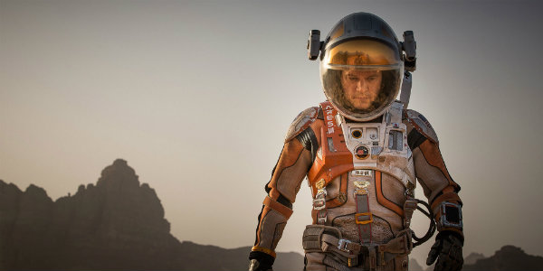 What We're Watching: 10/02/2015