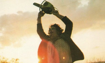 The Texas Chainsaw Massacre and Its Progeny