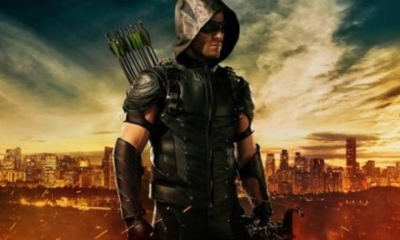 Beginner's Guide to Arrow
