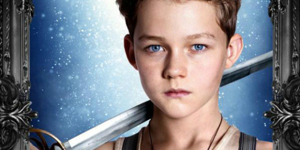 Box Office Roundup: Pan Doesn't Take Flight