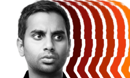 Master of None As Aziz Ansari's Insincere Apology