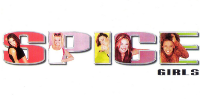 Everything I Know About Love I Learned from Spice Girls Lyrics