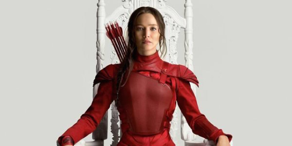 Box Office Roundup: Mockingjay Tops Box Office – Part 3