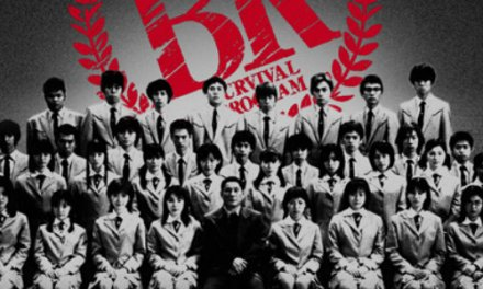 Battle Royale Turns 15, But Does It Have to Battle?