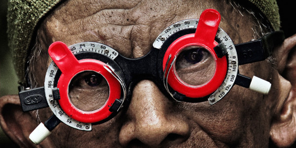 10 Best Documentaries of 2015