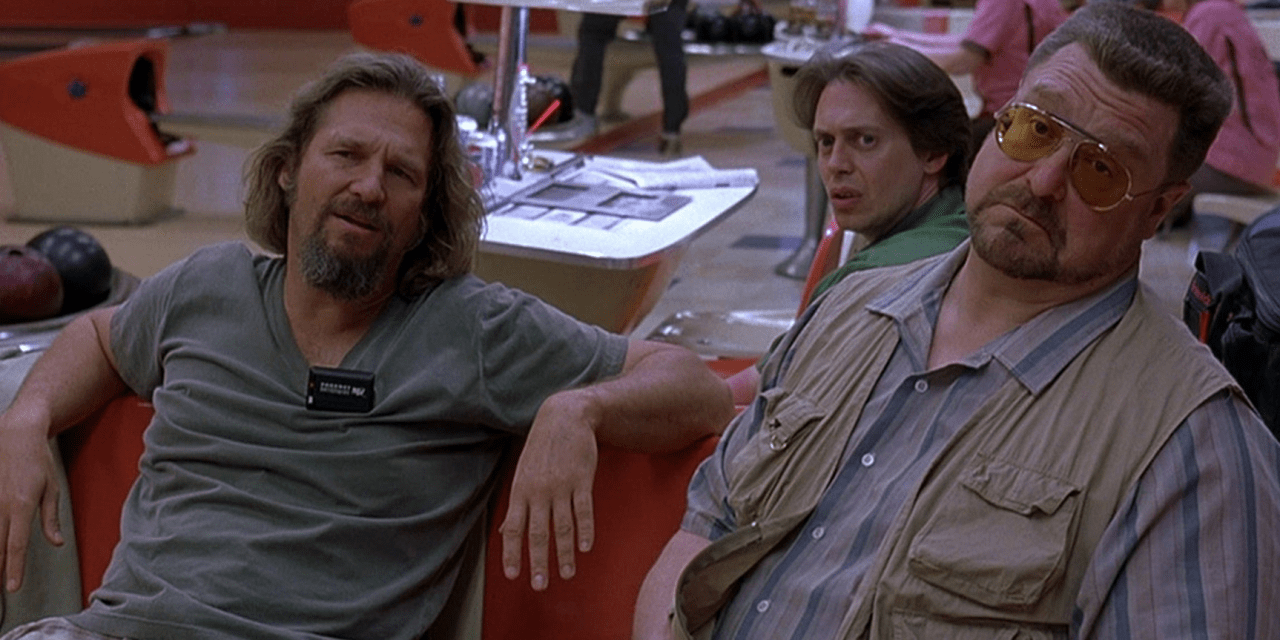 Danger, Death, and Comedy: The World of the Coens