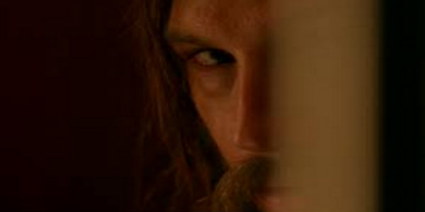 The Invitation is Horror Through Emotional Vulnerability
