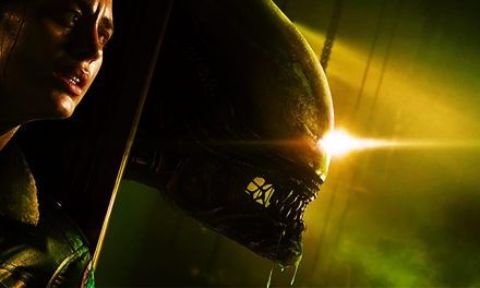 5 Directors for the Alien Franchise