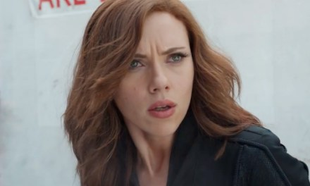 He v She: Will People Really Watch a Standalone Black Widow Movie?