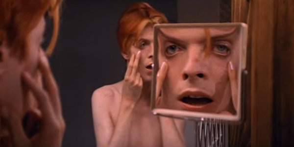 Loneliness and Longing in The Man Who Fell to Earth 40 Years Later