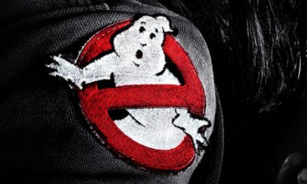 What If the Ghostbusters Reboot Is Bad?