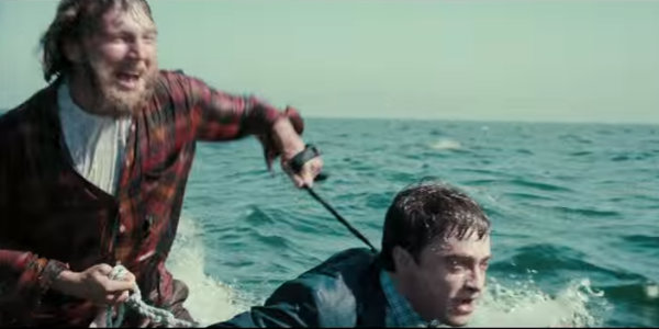Swiss Army Man Could Save Your Life