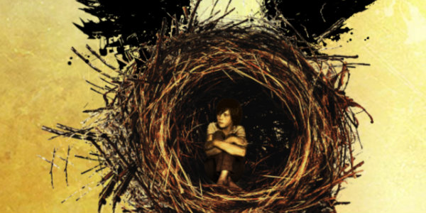 Book to Box Office: Harry Potter and the Cursed Child