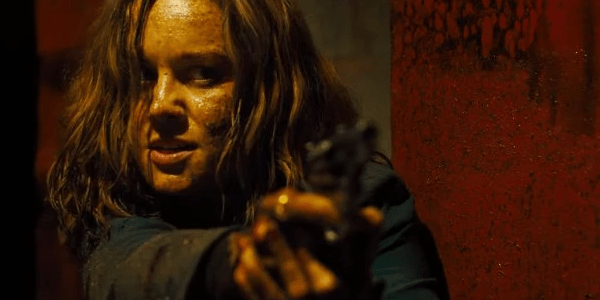 New Trailer for Ben Wheatley's Free Fire