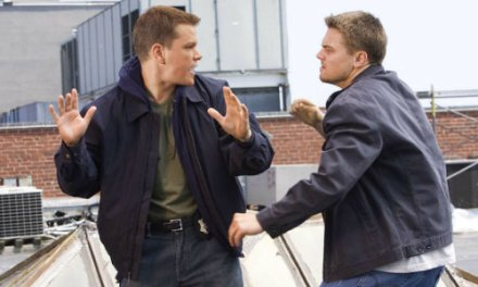 Is it Still Great: The Departed 10 Years Later