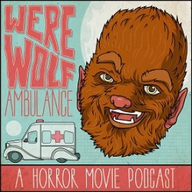 werewolf_ambulance_final_thumb