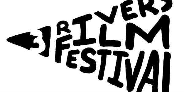 Three Rivers Film Festival: Short Films