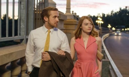 La La Land is a Story of Dreams, Reality, and the Search for Artistic Fulfillment