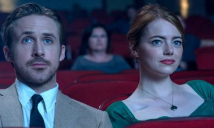 2016 NYFCC Awards: La La Land Wins Best Film