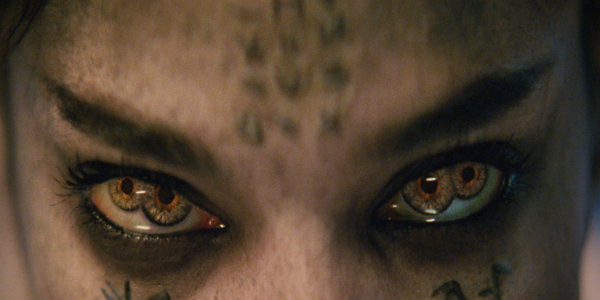 The Mummy Trailer Offers a New Twist On An Old Story