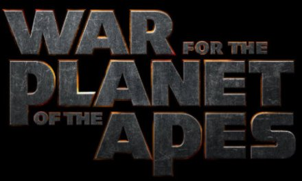 War Has Begun in First Trailer for Planet of the Apes