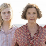 New on Amazon Prime Instant Streaming: 20th Century Women & The Distance Between American Generations