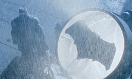 10 Directors We Would Love To See Take Over The Batman