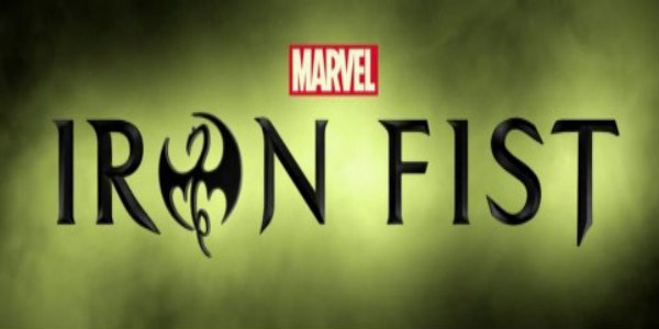 Comic-to-Film Primer: Iron Fist